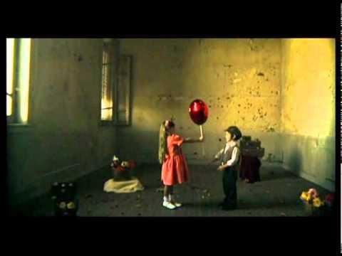 Alex Campos -  Como El Color De La Sangre