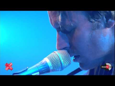 Ben Howard - Lowlands 2012 Full Show video
