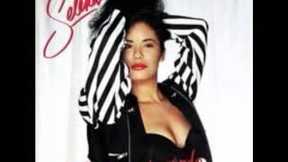 Watch Selena Vuelve A Mi video