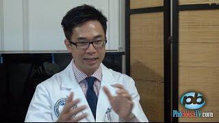 Sống Khỏe với Dr. Wynn: Bệnh Tâm Thần