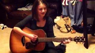 Watch Jewel Love Is A Garden video
