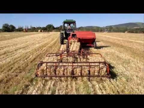 Hay bale unroller for sale autos post rebale alfalfa hay haytalk hay