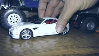 Super Fast Cars Racing!  DINO'S VS HOT WHEELS! Toy Cars Action!