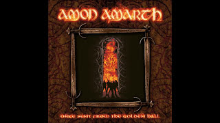 Watch Amon Amarth Amon Amarth video