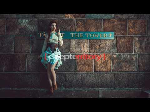 Jamie Woon - Lady Luck (Mad Morello & Igi Remix)