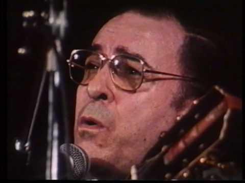 Joao Gilberto - Insensatez