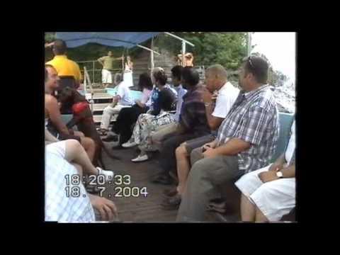 Adiyae Kolluthey (varanam Ayiram) video