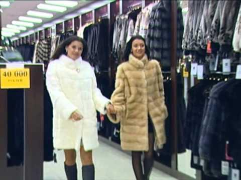 Купить женскую кожаную куртку по выгодной цене