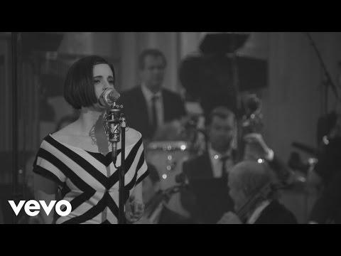 Hooverphonic - Eden