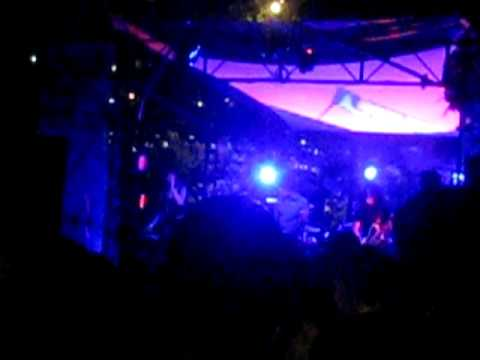 Terminally Chill By Neon Indian Live video