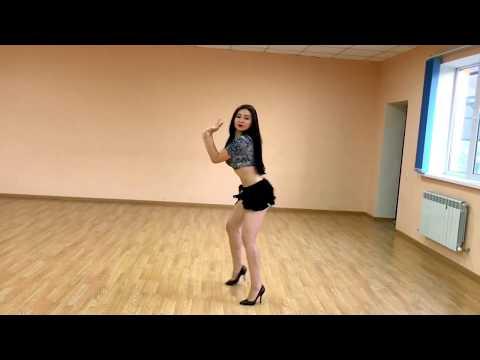 artem uzunov - power of night. belly dance. танец живота