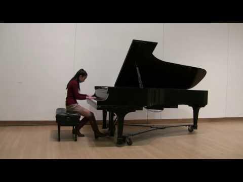 Шопен Фредерик - Prelude 22 In G Minor Duet