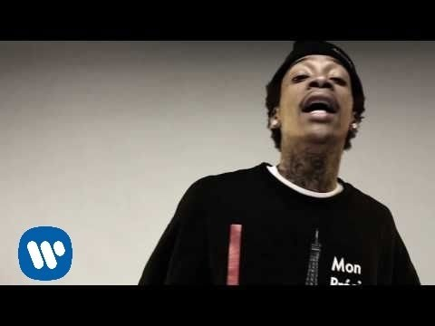Wiz Khalifa - Black And Yellow [G-Mix] ft. Snoop Dogg, Juicy J & T-Pain Music Videos