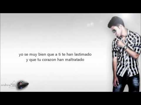 Me Arriesgo - Pipe Calderon con (Letra) Original
