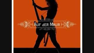 Watch Auf Der Maur Beast Of Honor video