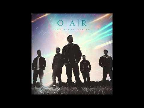 Oar - The Architect