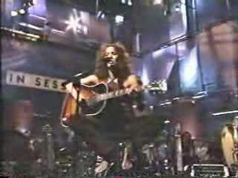 Sheryl Crow - Hallelujah