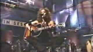 Watch Sheryl Crow Hallelujah video