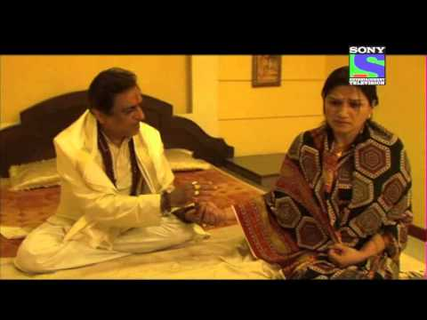 Crime Patrol - Episode 47 - Mira Road Tantric Baba Case