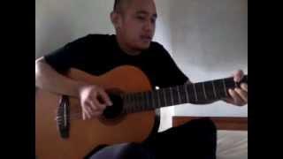 download lagu Ian Faster-my Simple Song.mp3 gratis