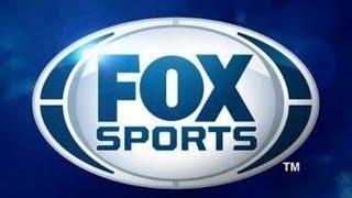 FOX SPORTS   AO VIVO EM HD   TARDE REDONDA   22/07/19
