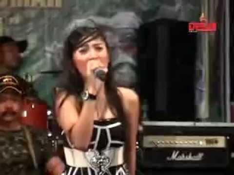 Download Lagu Mendem Kangen   Resa Lawangsewu   PANTURA MP3 Free