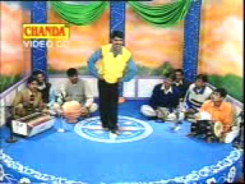 Ashok Chotala video