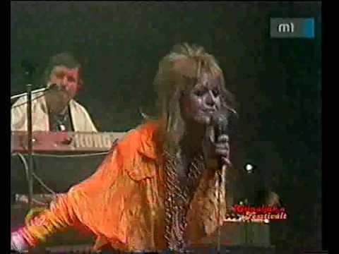 Neoton Familia - Nyár Van (1985)