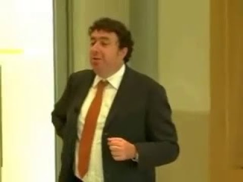 Investment Banking and Structured Finance - 03/16 - Pricing of credit derivatives (Part 2)