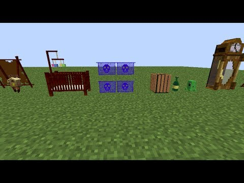 Carpeta .Minecraft con Forge+Optifine 1.6.4
