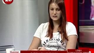 Haberiniz Olsun | Eskişehir LÖSEV