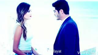 download lagu Murat And Hayat.... #thodi Der.. Half Girlfriend Song By#vivek gratis