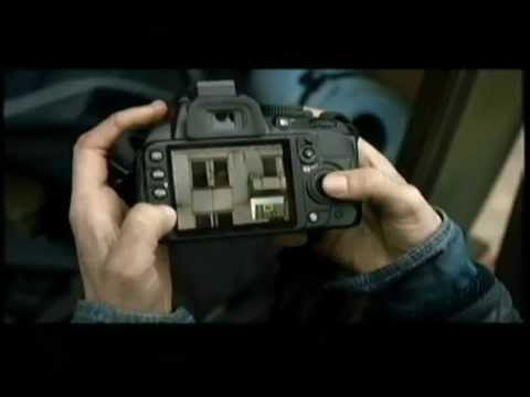 Chernobyl Diaries TV Commercial 5   (May 2012)