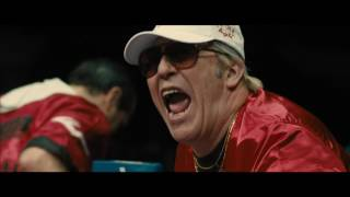 Bleed For This - He Don