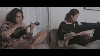 Senja - Perih (Official Music Video)
