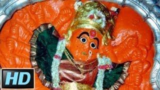Saptshrungi Maatechi Aarti - Marathi Devotional Song
