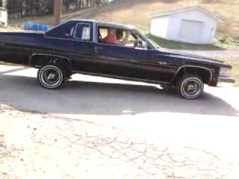 1984 Cadillac Coupe Deville Flower Car El Camino additionally Watch besides 28039 1978 cadillac coupe deville likewise Tag Old Cadillacs For Sale additionally Discussion T3801 ds611510. on cadillac deville lowrider