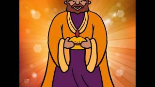 Horoscope for birthday 4 January Capricorn
