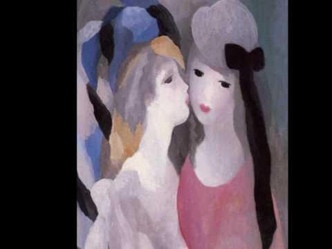 Leontyne Price & Tatiana Troyanos - W.A. Mozart