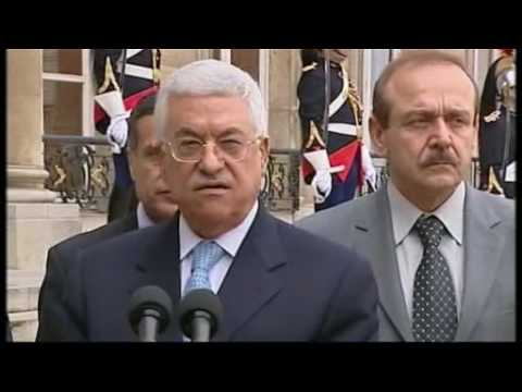 Gaza: The road to war - 11 Jan 09 - Part 2