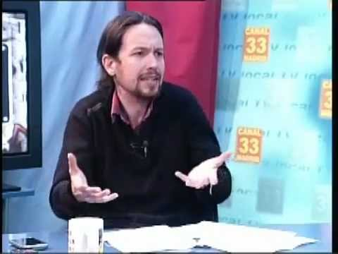 pablo-iglesias-vs-percival-manglano-pp-round-one.html