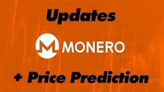 Monero: The Sleeping Giant of Cryptocurrency