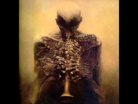 Dir En Grey - Macabre From The Unraveling