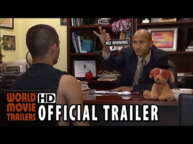 Teacher of the Year Official Trailer (2015) HD