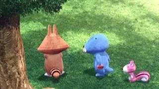 어린이영화 2016 최고의 애니메이션 영화 어린이를위한 영화 ᴴᴰ 극장판 애니메이션 영화 - 미키 마우스 만화 - 도널드 오리 - 어린이 장난감 [30부]