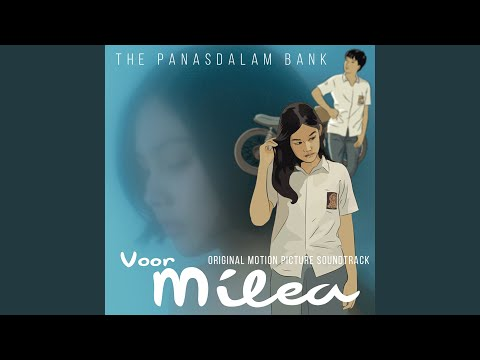 Download Diam Kau feat. Budi Cilok Mp4 baru