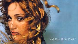 Madonna Video - Madonna | Ray of Light