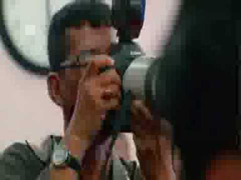 Malaysian Politics: Scandal, sodomy & murder Part 1 of 3