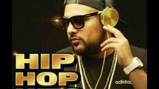 Hindi PUNJABI HIP HOP SONGS  NON STOP  BACK TO BACK