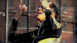 Watch Mc Lyte Brooklyn video